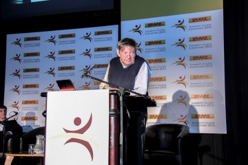 Bobby Godsell,Chairman, Business Leadership SA.jpg