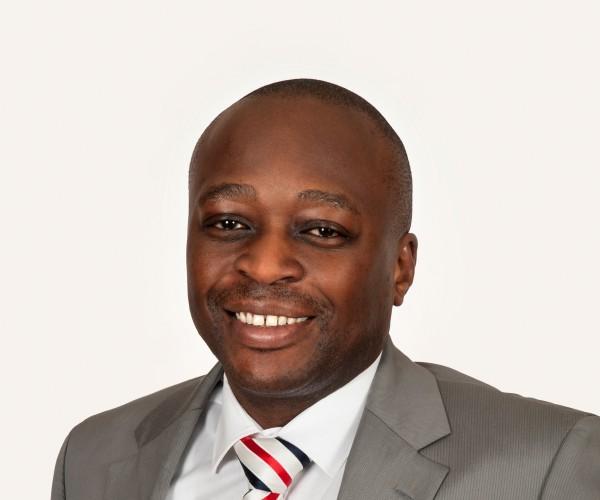 Mpho Ledwaba