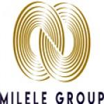 Milele Group