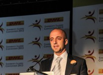 Simone Zanetti, CEO, Allos Consulting- Photo by Shutter Monkey Productions-2.jpg