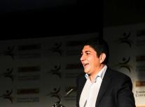Shameel Joosub - CEO Vodacom-4.jpg