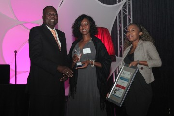 Best Training Programme - Large Company - SAPPI Ngodwana Mill.jpg