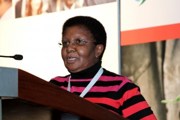 Prof Peliwe Lolwana Chairperson (QCTO).jpg