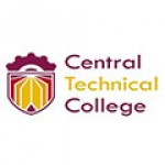 Central Technical College