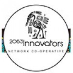 2063 Innovation Network Cooperative