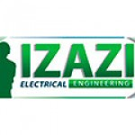 Izazi Electrical Engineering