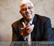 Prof Leonard.jpg