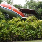 What Does It Mean for a Hotel to be 'Eco-Friendly' in Costa Rica?