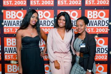 Zama Kati; Thabisa Mzayidume;Ayanda Nqgele Samson Horonga