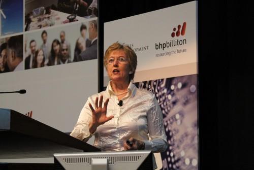 Suzanne Hattingh 2.JPG