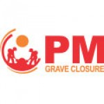 PM Grave Closure