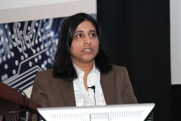DR Manjusha Sunil.JPG