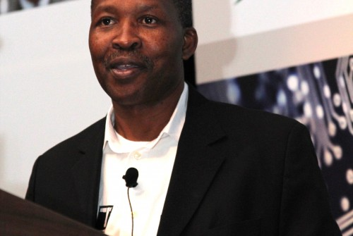 Herbert Mkhize Ministeral Advisor , Deaprtment of Labour.jpg