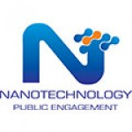 The Nanotechnology Public Engagement Programme