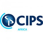 CIPS Africa