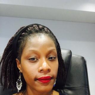 Maseabo Mosia