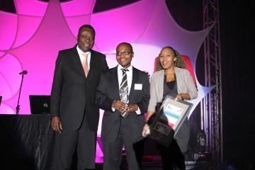 Best Training Programme Medium Company - Lion of Africa.JPG