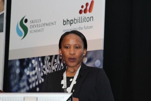 Dr Linda Mtwisha 4.JPG