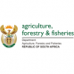 Department of Agriculture, Forestry & Fisheries