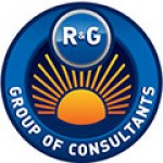 R&G Group of Consultants