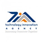 Technology Innovation Agency