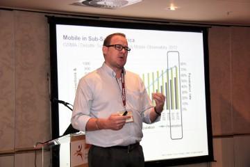 Mobile E.jpg