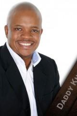 Daddy Khuselo