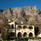 Top Cape Town Guesthouses Get The Practical Aspects Right