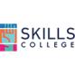 Skills College
