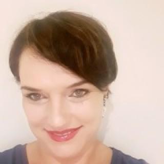Ionita Müller