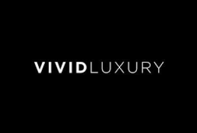Vivid Luxury