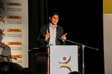 Shameel Joosub - CEO Vodacom-9.jpg