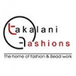 Takalani Fashions