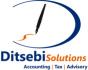 Ditsebi Solutions