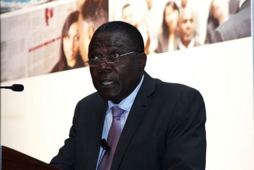 DR Xolani Mkhwanazi BHP Billiton.jpg