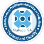 National Funeral Practitioners Association of South Africa