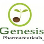 Genesis Pharmaceuticals