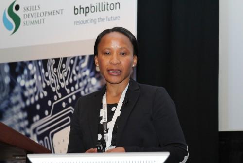 DR Linda Mtwisha 1.JPG