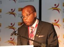 Advocate Toyo Mnqaba, Regional Head, Special Investigations Unit-3.jpg