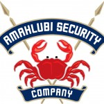 Amahlubi Security Company