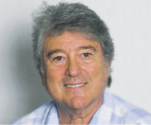 Prof_steyn_new_pic_2011.jpg