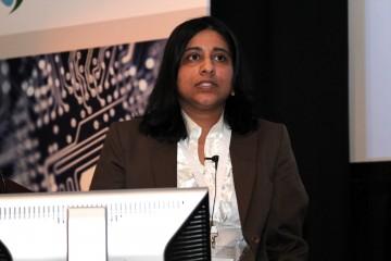 DR Manjush Sunil 1.jpg