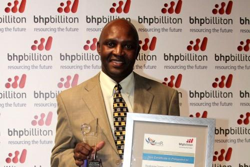 Best Training Programme Science & Technology - Siyafunda Community Tech Centre.jpg