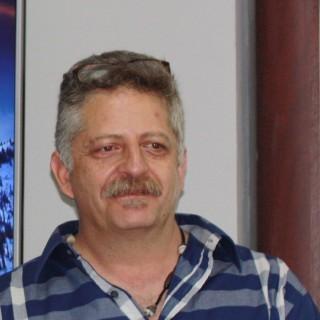 Michael Pneuma