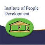 Institute of People Development
