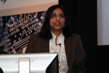 Dr M Sunil.JPG