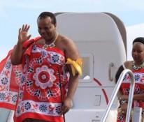Swaziland.JPG