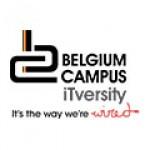 Belgium Campus