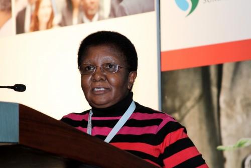 Prof. Peliwe Lolwana.jpg