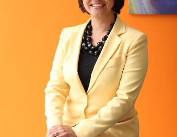 Charlene George, Verve Digital.JPG